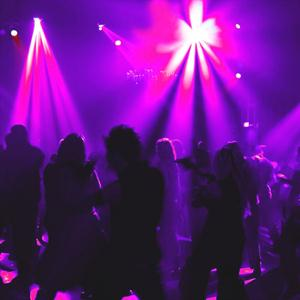 Ночные клубы Терновки