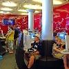Интернет-кафе в Терновке