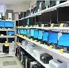 Компьютерные магазины в Терновке