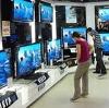 Магазины электроники в Терновке