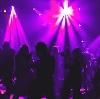 Ночные клубы в Терновке