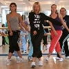 Школы танцев в Терновке