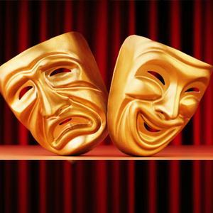 Театры Терновки