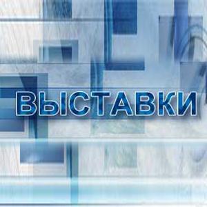 Выставки Терновки