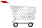 Russalesgroup - иконка «продажа» в Терновке